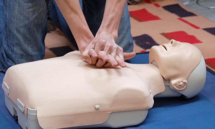 03-03-FIRST-AID
