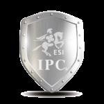 ESI-IPC-shield 2